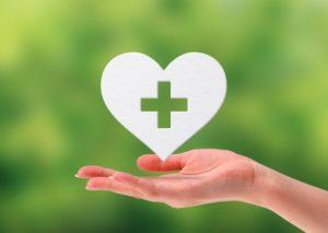 団体信用生命保険とは?