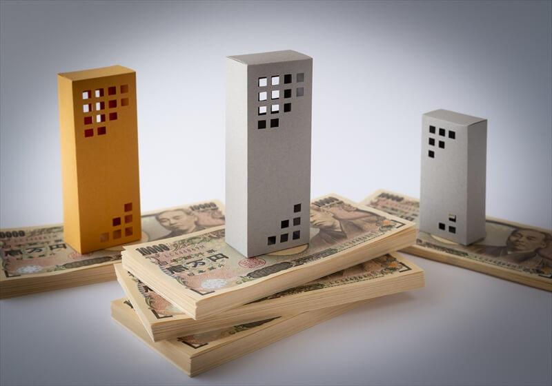 不動産投資におけるフルローンとは?
