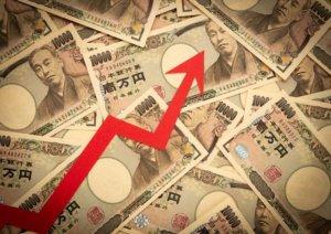 不動産投資とインフレ・デフレの関係とは?