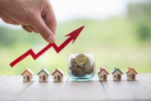 戸建て不動産への投資ならボロ物件が狙い目