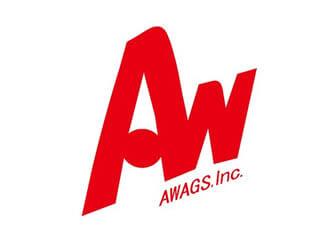 株式会社アワジス