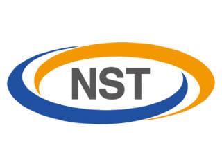 株式会社NST